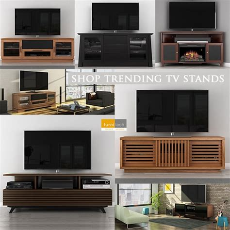 furniture lighting home decor free shipping great