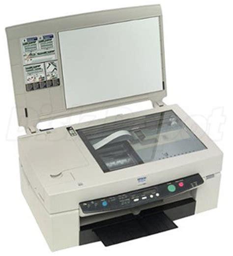 Printer Plus Scanner image gallery scan printer