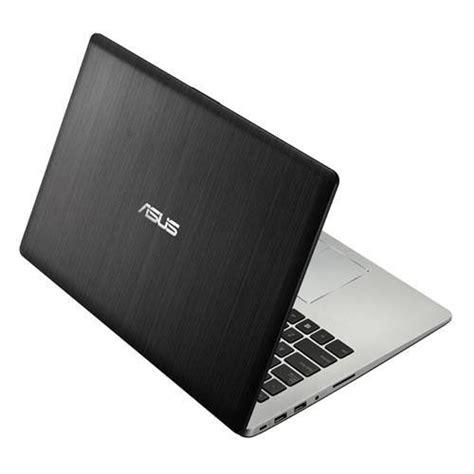 Laptop Asus Vivobook S400ca I5 asus vivobook s400ca notebooks asus global