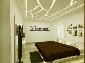 P O P Designs For Bedroom Roof Pop Design For Bedroom Without Ceiling P Wall Decal