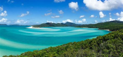 party boat airlie beach what are the best whitsunday island tours rtw backpackers