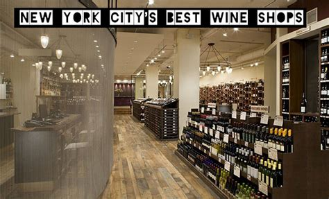 Garden City Ny Wine Store Nyc Food Drink Guide New York Wine Events New York