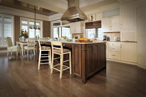 grand rapids flooring contractors complete flooring