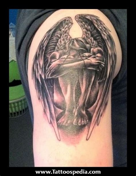 religious forearm tattoos for men arm designs for memes