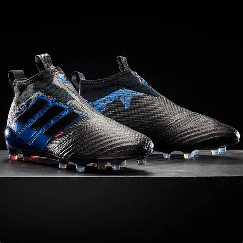 wallpaper adidas ace adidas ace 17 purecontrol fg dragon negro azul adidas
