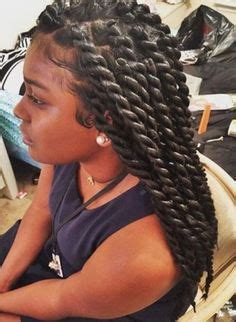 college braided hairstyles jai marii removed my twist today was wash day all i