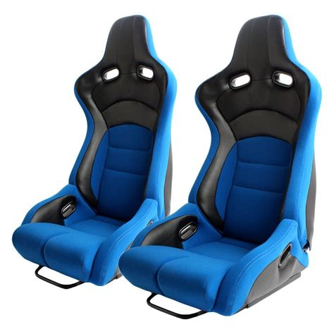 reclinable racing seats cipher auto 174 chevy camaro 1975 1981 cpa2002 viper series