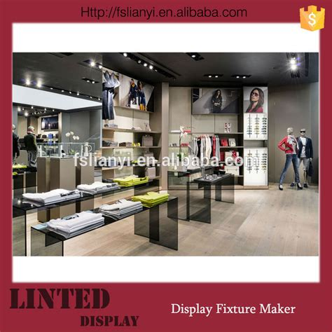 Retail Store Furniture by Commercial Retail Display Retail Shop Retail Store