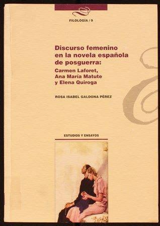 libro 388 mujer de verso 17 mejores im 225 genes sobre mujer libros diversos en literatura industrial y amor