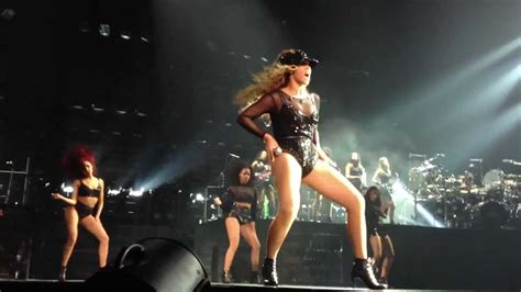 diva youtube diva beyonce live london may 1st youtube