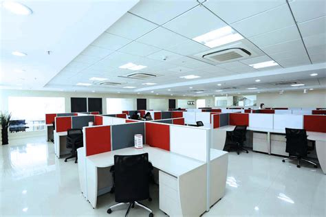 godrej design lab godrej design lab godrej design lab 100 godrej design lab thanks to godrej