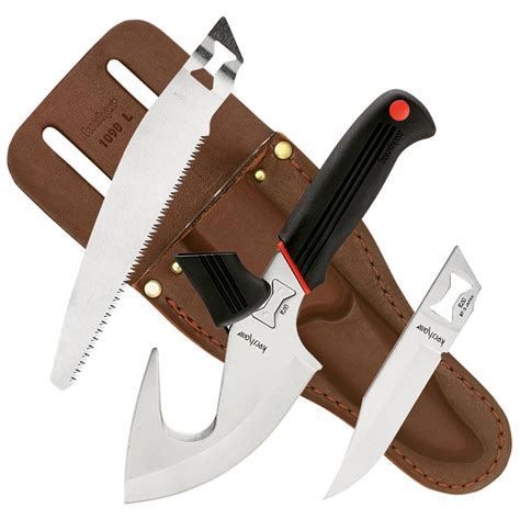 alaskan knives kershaw 174 alaskan blade trader knife 187958 fixed blade