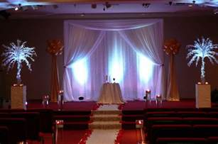 church altar decoration in nigeria for your wedding jiji