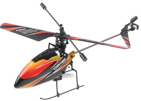 best 4ch helicopter wltoys wl v911 best indoor outdoor remote micro rc