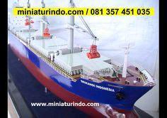 Perahu Perang Boat cara membuat miniatur kapal perang cara membuat perahu mainan dari kayu miniatur motor dari