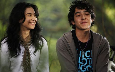 download film indonesia heartbeat download film indonesia heart 2 heart full movie layarindo21