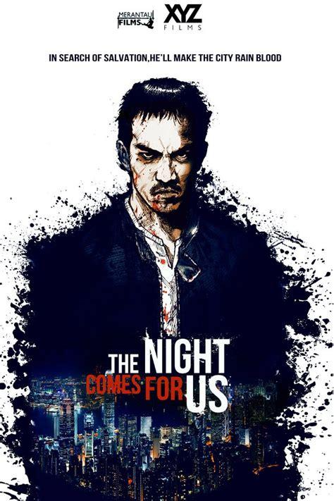 film baru gareth evans gareth evans gaet joe taslim di film aksi thriller terbaru