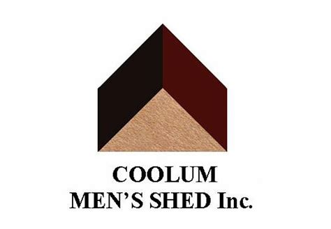 Australian Mens Shed by Mens Shed Coolum Community Coolum Coast
