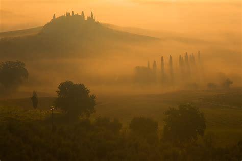 immagini da sogno paesaggi da sogno foto immagini natura albe e tramonti