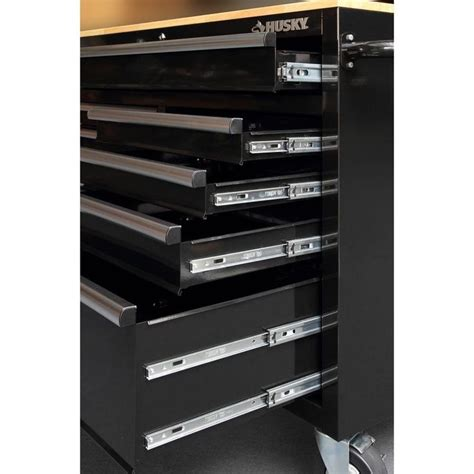 Husky 46 9 Drawer Mobile Work Center by 155 Best Images About Makerspace Furniture On