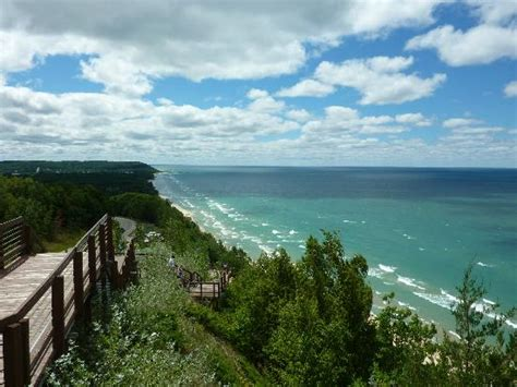 Michigan Address Lookup Arcadia Overlook Mi Address Lookout Reviews Tripadvisor