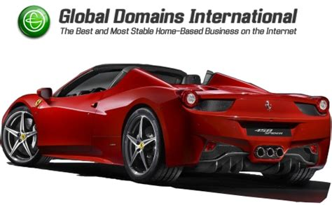 Make Money Online International - free referrals make money online website ws the best and most stable home based