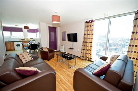 2 bedroom apartments dublin staycity aparthotels millennium walk serviced apartments in dublin