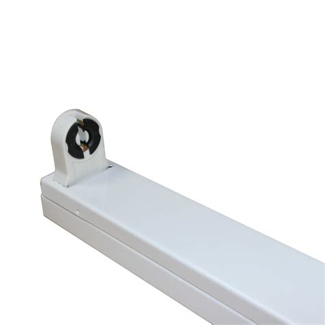 t8 led light fixtures buy wholesale fluorescent light fixtures from