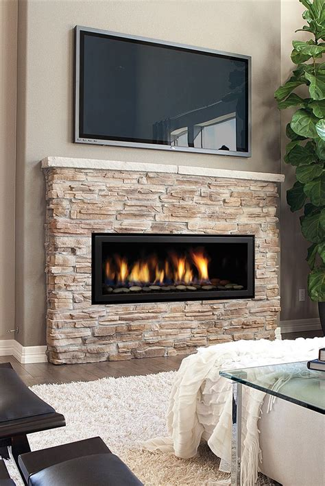 fireplace trends 10 best designing with tvs images on regency gas fireplace inserts and gas fireplaces
