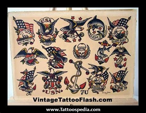 small traditional tattoos small traditional tattoos 187 ideas