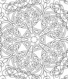 coloring page for adults free coloring pages for adults coloring home