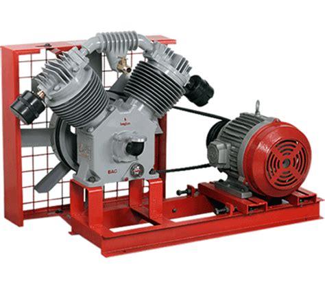 air compressor manufacturers in coimbatore india bac compressors