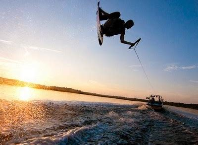 boat driving tips for wakeboarding 5 essential investments for wakeboard enthusiasts