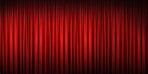 dekor vorhang schanz das kulturhalle in m 252 hlheim am konzerte