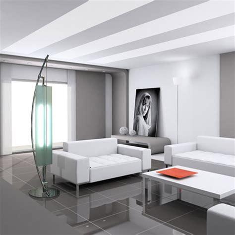 contemporary floor lamps   decorative elements