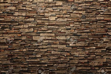 Nice Ideas Brick Wall Design Marvelous Brick And Stone