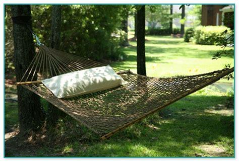 Best Place To Buy Hammocks best place to buy a hammock