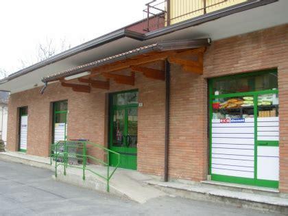 ecus sedi consorzio agrario dell emilia bologna modena reggio emilia