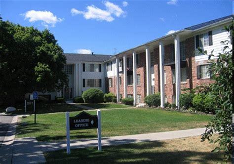 jamestown appartments jamestown apartments nashville tn apartment finder
