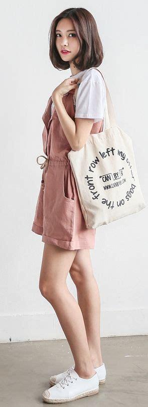Dress Ala Korea D012 17 best images about diet ala artis korea diet ala artis diet ala artis jepang on