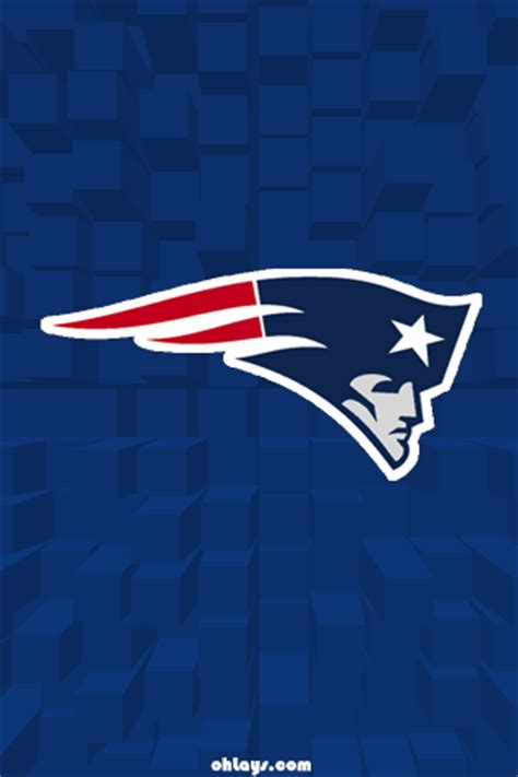 wallpaper iphone england new england patriots iphone wallpaper 441 ohlays