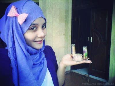 Harga Lipstik Sariayu Nias review sariayu lipstick toba nias gregarious