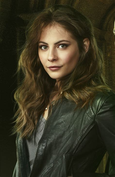 thea oliver still thea queen photo 32182871 fanpop