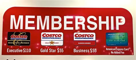 Southwest Gift Card Costco - metal cards promotional products supplier jin sheu why did