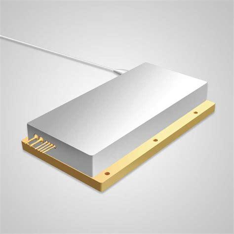 high power laser diode module 915nm 200watt high power laser diode module