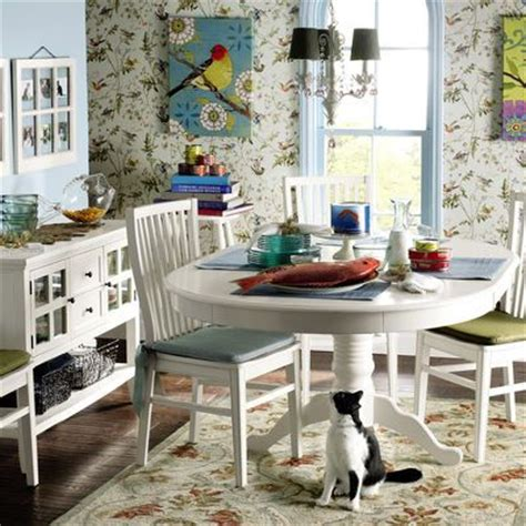 ronan extension table and chairs 17 best images about liatorp on dining sets