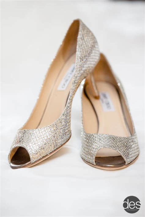 Top Wedding Shoes Trends for 2014   Wedding Planning Blog