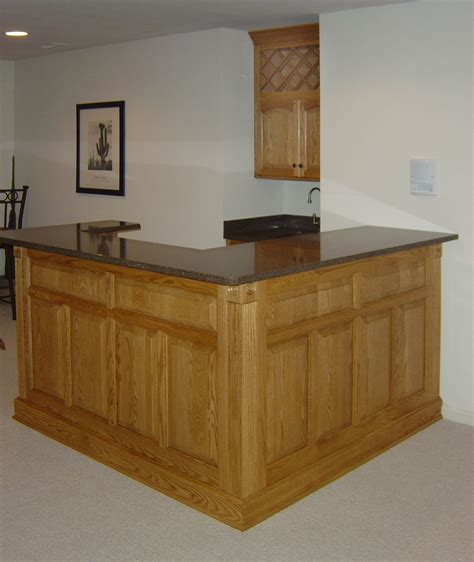 custom home bars design line kitchens in sea girt nj terrific diy home bars contemporary simple design home
