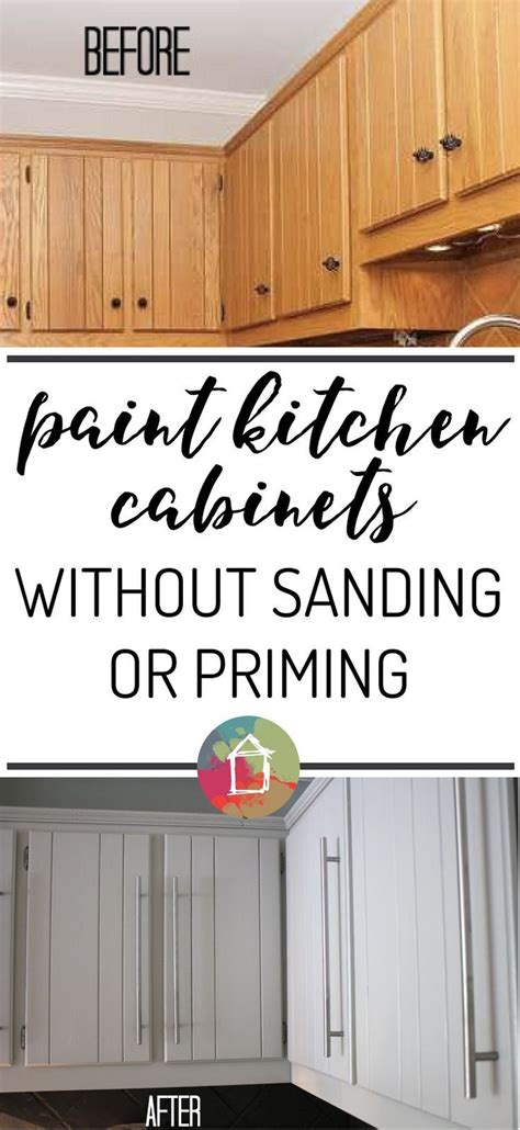 1000 ideas about painting kitchen cupboards on