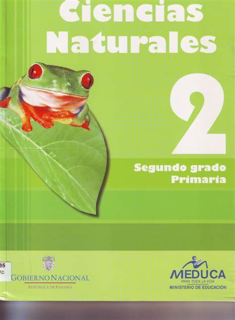 ciencias naturales grado octavo instituto iphe catalog images for ciencias naturales 2